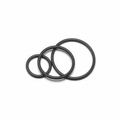 Parker O- Ring
