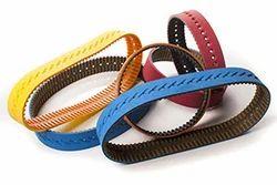 Special Belt