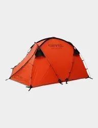 Gipfel High Mountain 4 Tent