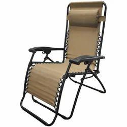 Elecktra Zero Gravity Comfort Relax Recliner Chair