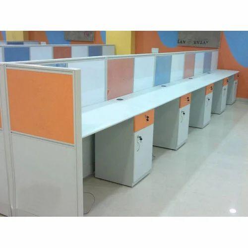 office workstations design. Designer Office Workstation Office Workstations Design