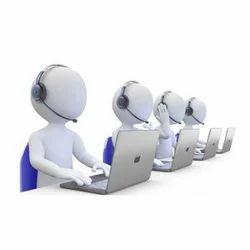 Offline Form Filling Work