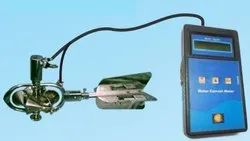 Water Current Meter Data logger