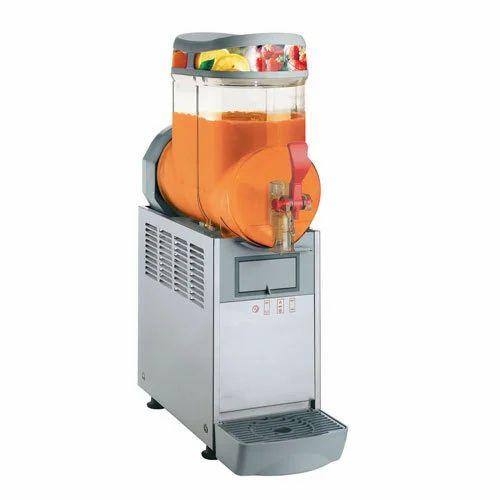 Slush Machine