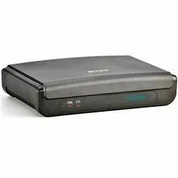 VISIONPRO412 Digital PBX System