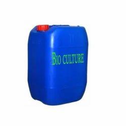 Aerobic Bioculture