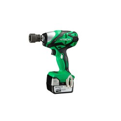 WR14DSDL Cordless Impact Wrench