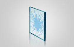 KG Lam-Laminated Glass