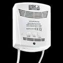 Eska Gas Leak Detector
