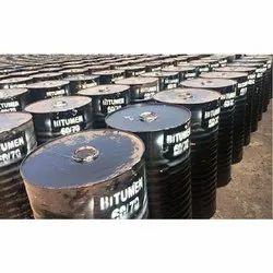 Max Well High Gloss Waterproof Bitumen Paint, Roller, Packaging Size: Barrel