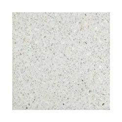 Terrazzo Tile at Best Price in India