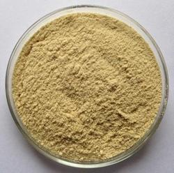 Pharma Grade Serratiopeptidase Powder, Packaging Type: Drum