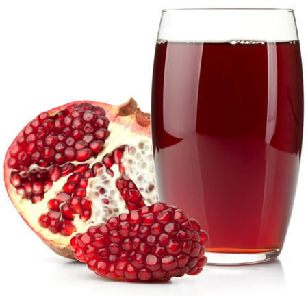Pomegranate Juice, 750, Packaging: Bottle
