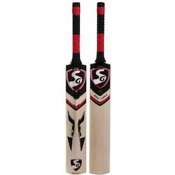SG King Cobra English Willow Cricket Bats