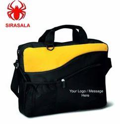 Men Business Bags