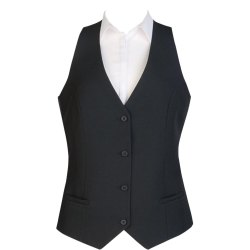 Men's Cotton Waist Coat