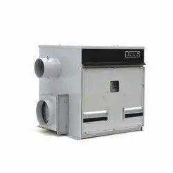 Cleanroom Dehumidification Modules