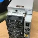 Bitmain Antminer S17 Pro 53Th With Power Supply
