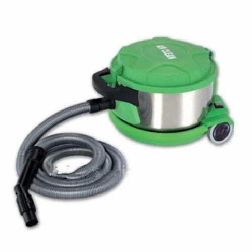 Vacuum Cleaner Dry And Silent Vacuum Cleaner