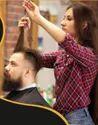 Normal Hair Cut Service