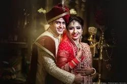 Elite Matrimonial Services