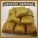 Magic Masala Munchin Lite - Bits Chinese Samosa Namkeen And Snacks, Packaging Type: Packet