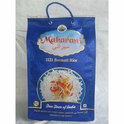 Maharani 1121 Basmati Rice