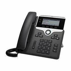 Cisco CP-7821-K9  IP Phone