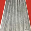DB-682 Diamond Series PVC Panel