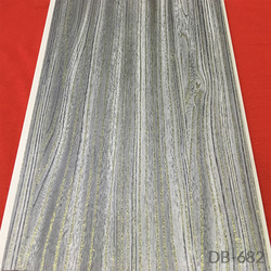 DB-682 Diamond Series PVC Panel