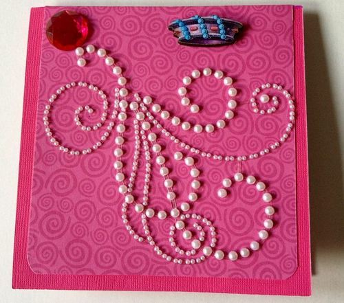 Birthday cards handmade photo frames from new delhi handmade birthday cards m4hsunfo