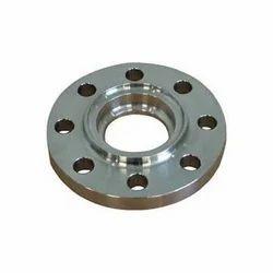 Stainless Steel Socket Weld Flange 304