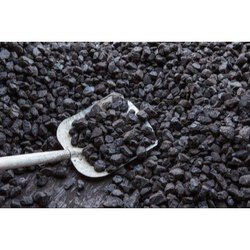 5000 GAR 0-20 mm Screened Coal