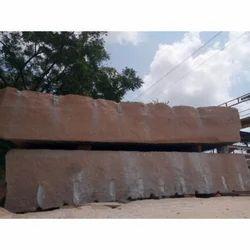 Jodhpur Rough Sandstone, Thickness: 3 - 25 Inch