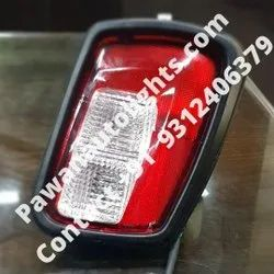 Three Wheeler Tail Light Assembly Ape City Bs-4 Premium Quality (Oe Type)