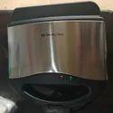 Bajaj Toaster