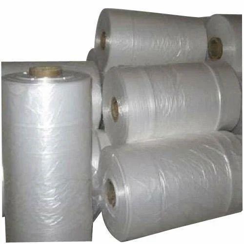LDPE Packaging Rolls