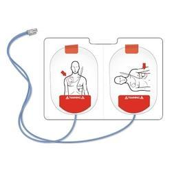 Defibrillator AED Pads
