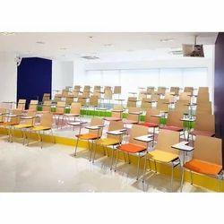 Tremendous Best School College Interior Designers Educational Beutiful Home Inspiration Semekurdistantinfo