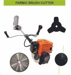Brush Cutter (4 STROKE ) FARMIC