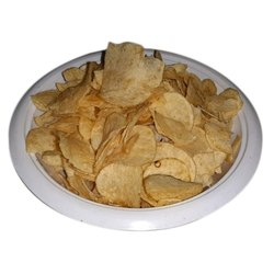 Umang Raw Potato Chips