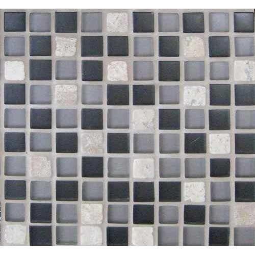 designer bathroom tiles - Bathroom Tiles Mumbai