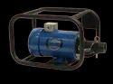 Concrete Vibrator Motor
