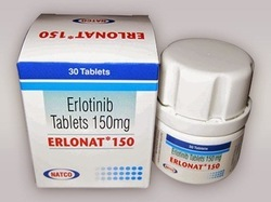 Erlonat Medicines