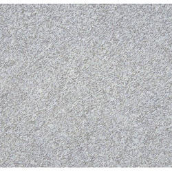 Jasmine White Granite Slab