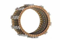All 2W & 3W Paper Clutch Plates (Approx Price- 650-750)