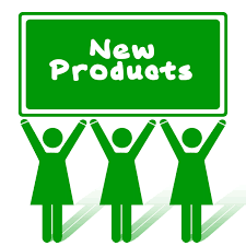 New Food Product Development Service