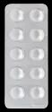 Gabapentin Methylcobalamine ( Ascob - g Tablet)