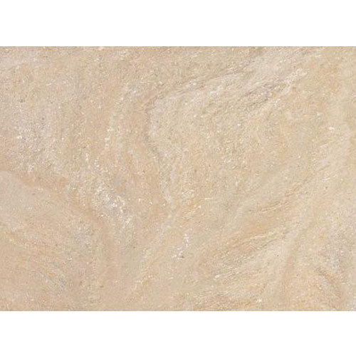 Ceramic Vitrified Floor Tile Size In Cm 13x13 Inch Rs 30