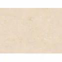 1035 VE Floor Tiles